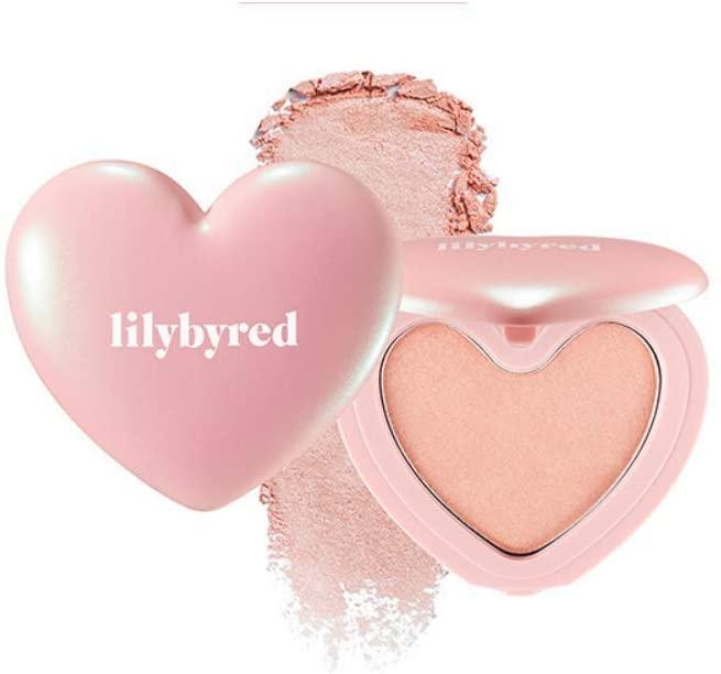 lilybyred(リリーバイレッド) ラブビーム グロウ