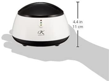 CK ジェルオフマシンの商品画像4