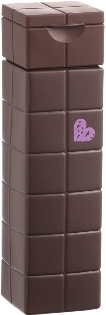 PEACE(ピース)カール milk <チョコ>の商品画像
