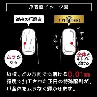 協和工業(kyowa) 5セカンズシャインの商品画像6