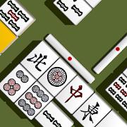 GAME DESIGN(ゲームデザイン) 3D麻雀の商品画像