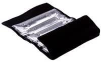 funVino(ファンビーノ) クイックワインクーラー ブラック 08908の商品画像3