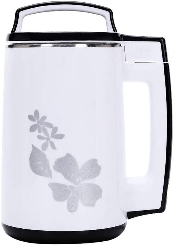 HomeTeck(ホームテック) 豆乳メーカー wyt028-Eの商品画像