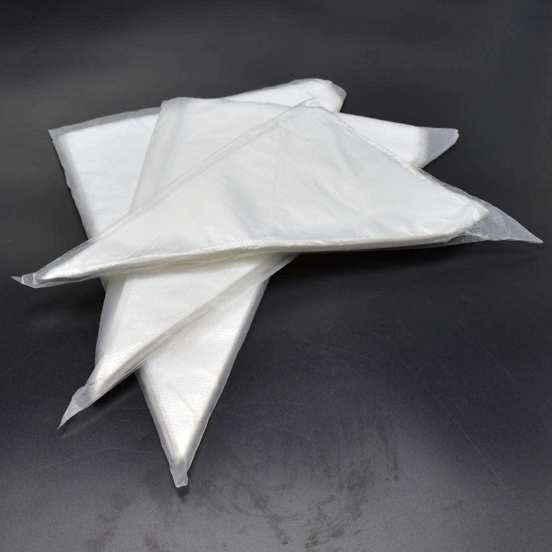 Elome(イローム) ステンレス 絞り口金 39個セットの商品画像8