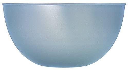 柳宗理(SORI YANAGI) ステンレス ボールの商品画像