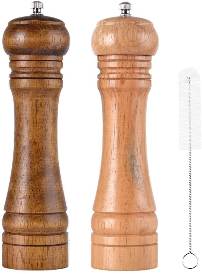MagicSky(まじっくすかい)ペッパーミル ソルトミルの商品画像