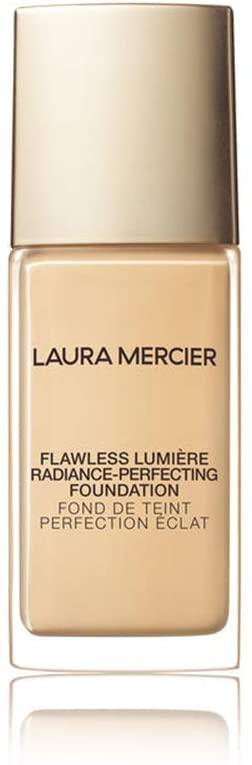 laura mercier(ローラ メルシエ) フローレス ルミエール ラディアンス パーフェクティング ファンデーションの商品画像