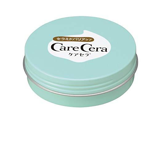 CareCera(ケアセラ) 高保湿スキンバームの商品画像