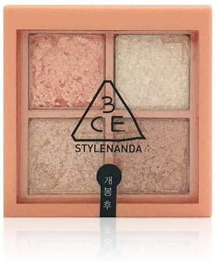 3CE(スリーシーイー)ミニマルチアイカラーパレット