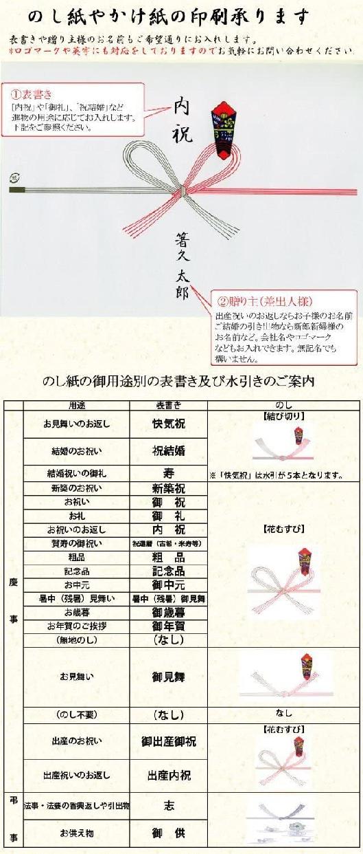 箸久(ハシキュウ) 津軽塗箸 赤上 中20.5cmの商品画像3
