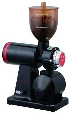 BONMAC(ボンマック) コーヒーミル BM-250Nの商品画像