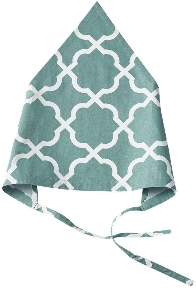 エプロンストーリー(Apron Story) 三角巾 (モロッカン) SA0048の商品画像