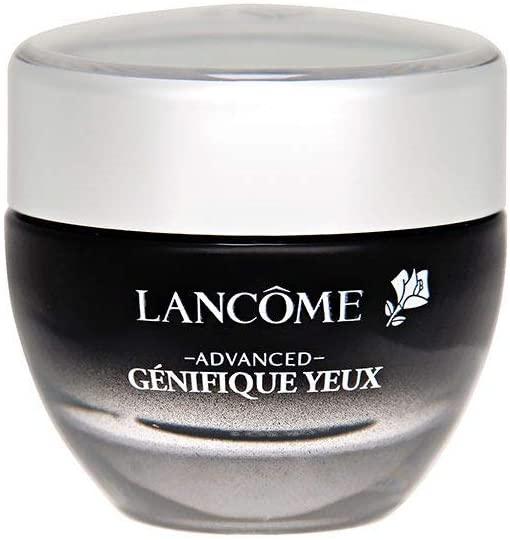 LANCOME(ランコム) ジェニフィック アドバンスト アイ Nの商品画像