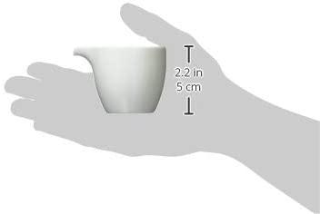 S-line(エスライン)クリーマー ホワイトの商品画像3