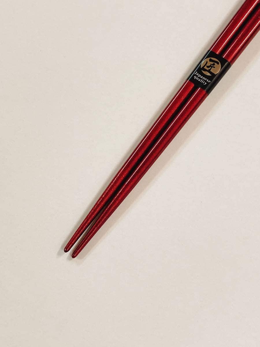 グラシャス 彫刻桐箱入【銀桜花(赤)】の商品画像6