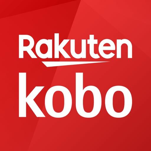 楽天(Rakuten) 楽天Kobo