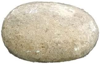 永豊堂(えいほうどう)NM-K8 最高級天然丸型軽石の商品画像2