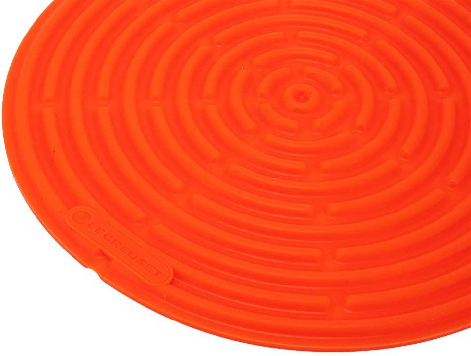 LE CREUSET(ル・クルーゼ) 鍋敷き 20cm 93000230090200の商品画像3