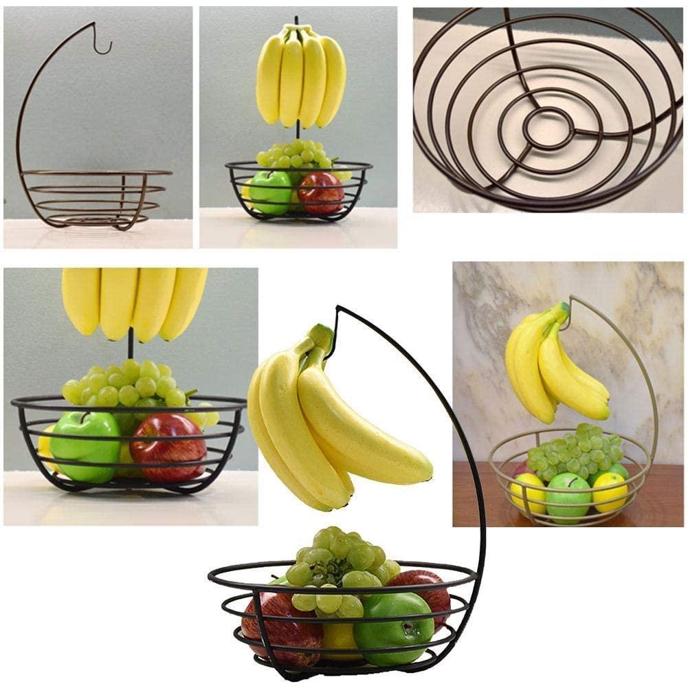 SENYA(せんや)フルーツバスケットバナナスタンド SG-TBの商品画像2