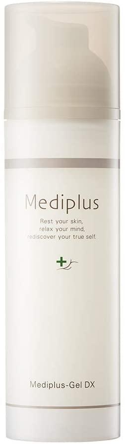 Mediplus+(メディプラス)メディプラスゲルDX