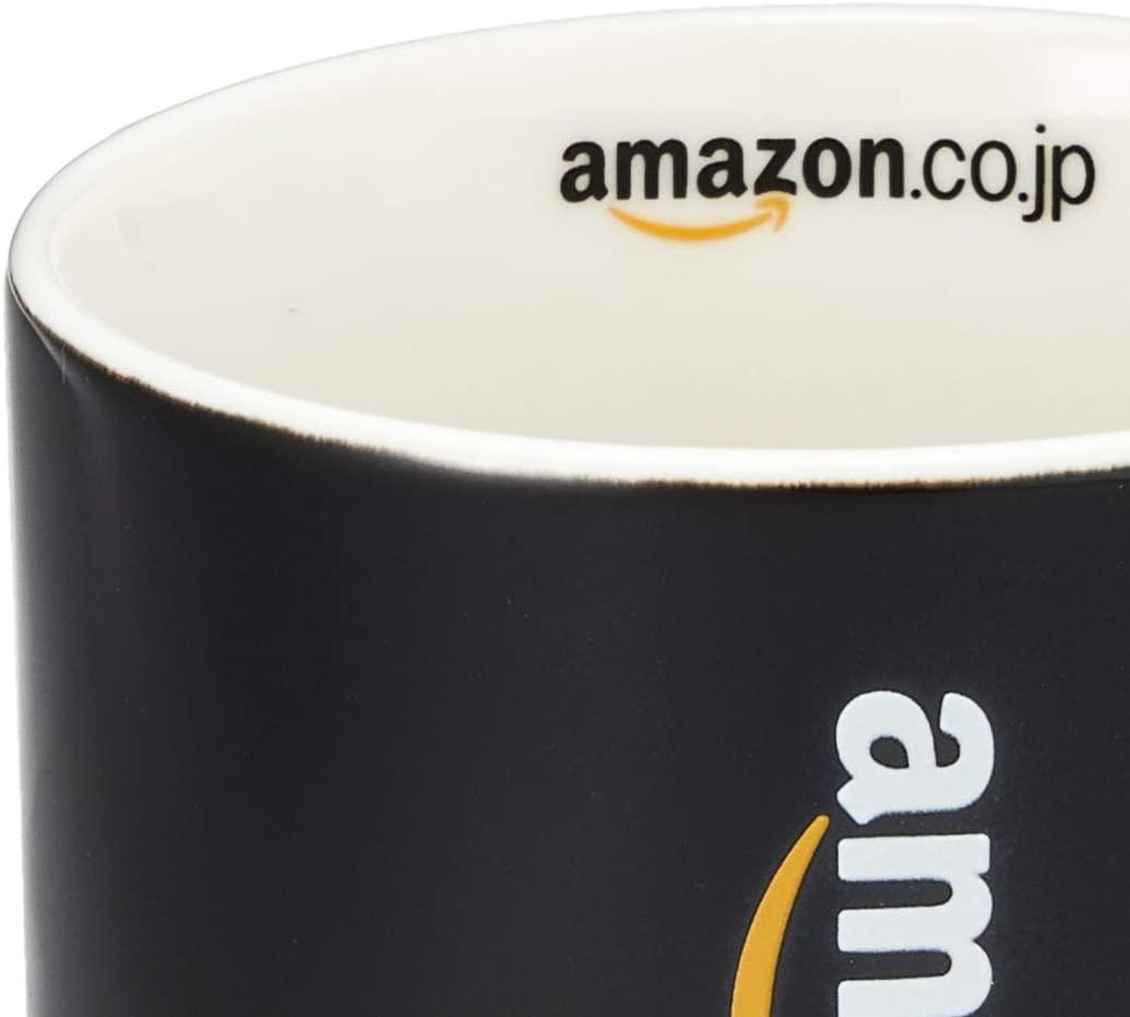 名古屋工芸(Nagoya Kougei) Amazonオリジナルマグカップの商品画像3