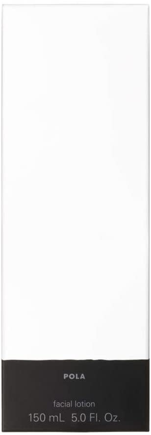 ホワイトショット LXの商品画像3