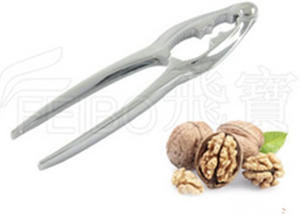 YISHUI(イスイ)くるみ割り器の商品画像