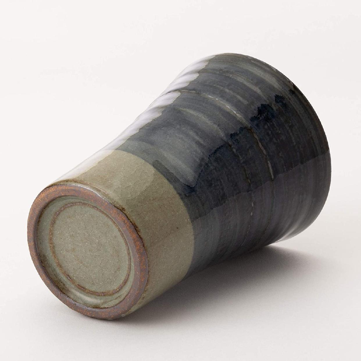 MINO CRAFT. 焼酎カップ K60325 OFUKEの商品画像6