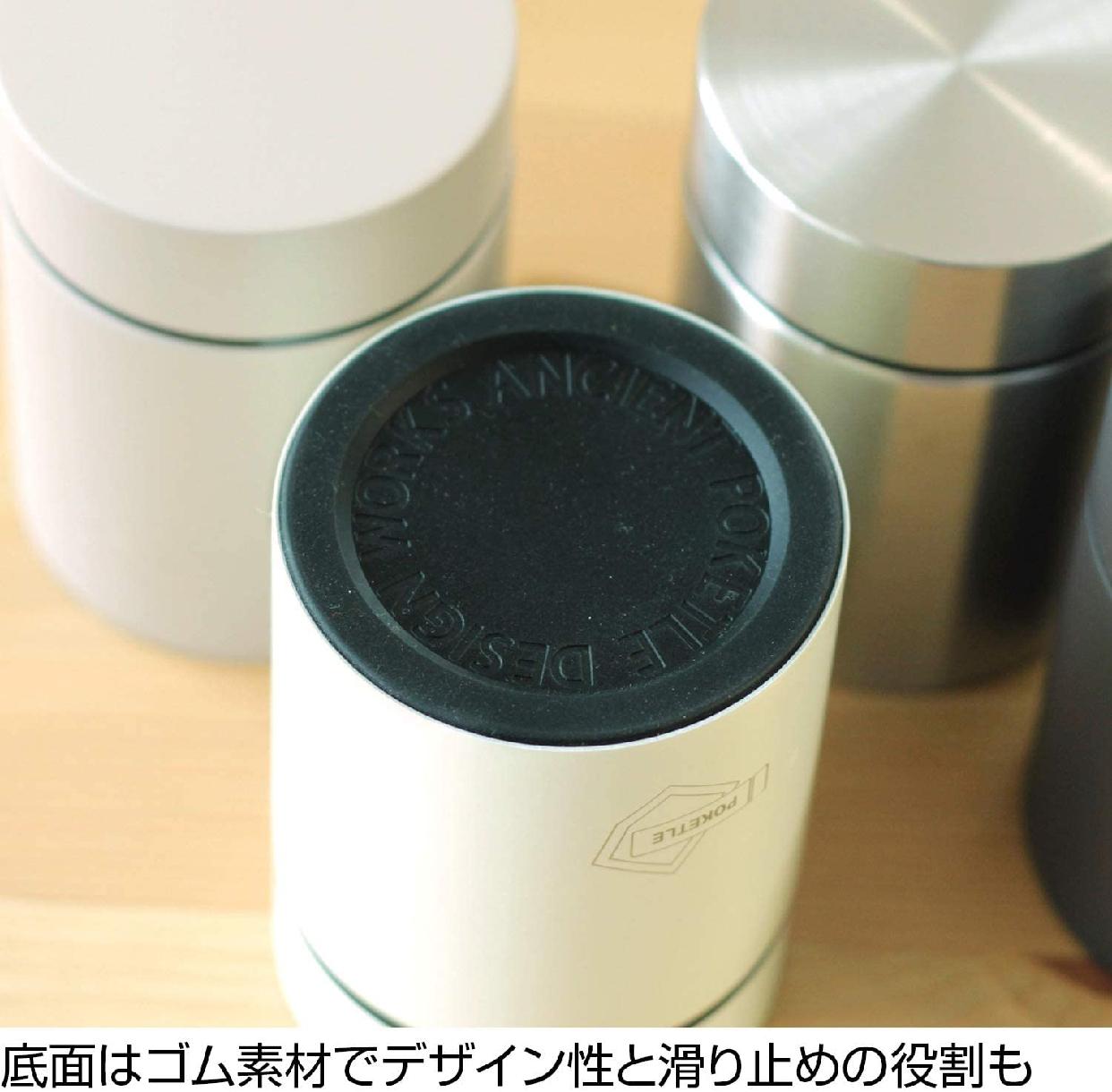 POKETLE(ポケトル)スープボトルの商品画像5