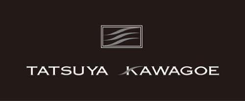 TATSUYA KAWAGOE(タツヤ・カワゴエ)片手鍋 18cm シルバー TKS-400の商品画像3