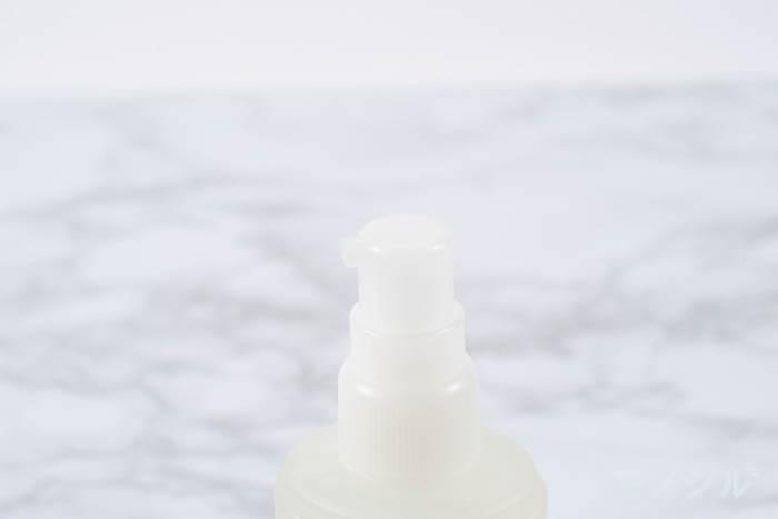 Curél(キュレル) 潤浸保湿 化粧水 III とてもしっとりの商品画像8