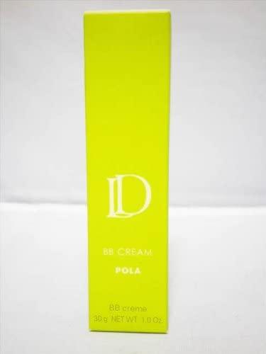 D(ディー) BBクリームの商品画像