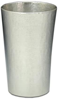 大阪錫器 錫製タンブラーの商品画像2