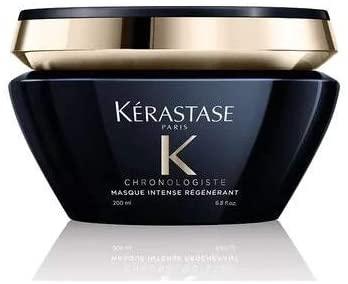 KERASTASE(ケラスターゼ) マスク クロノロジスト R