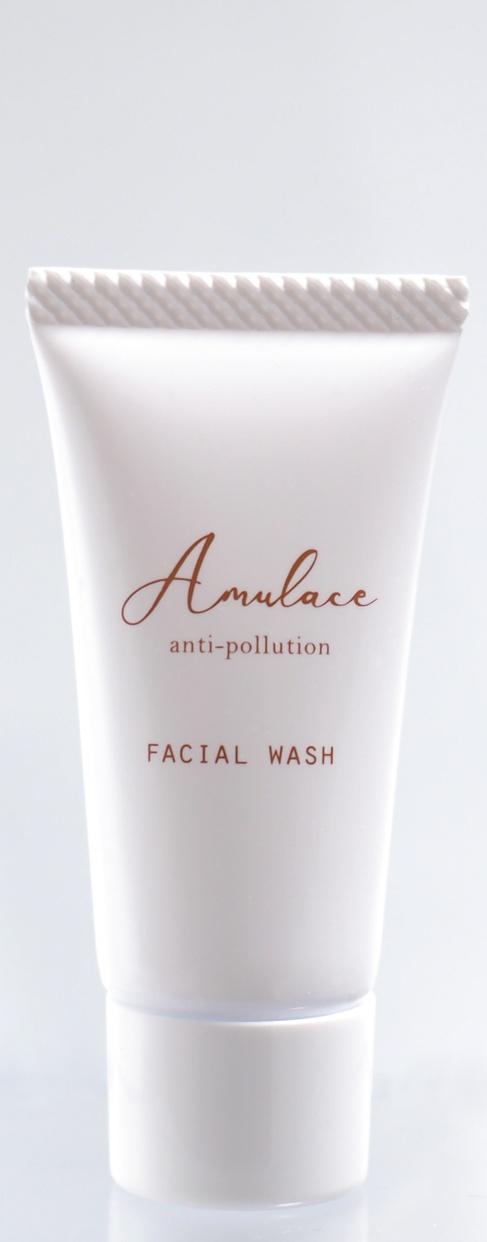 Amulace(アムレース) ベーシックキットの商品画像3