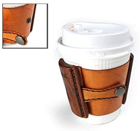 LIFE(ライフ)Grip of Coffe Cup コーヒーコップホルダーの商品画像3