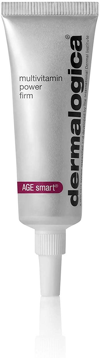 Dermalogica(ダーマロジカ) age smart MV P ファームの商品画像