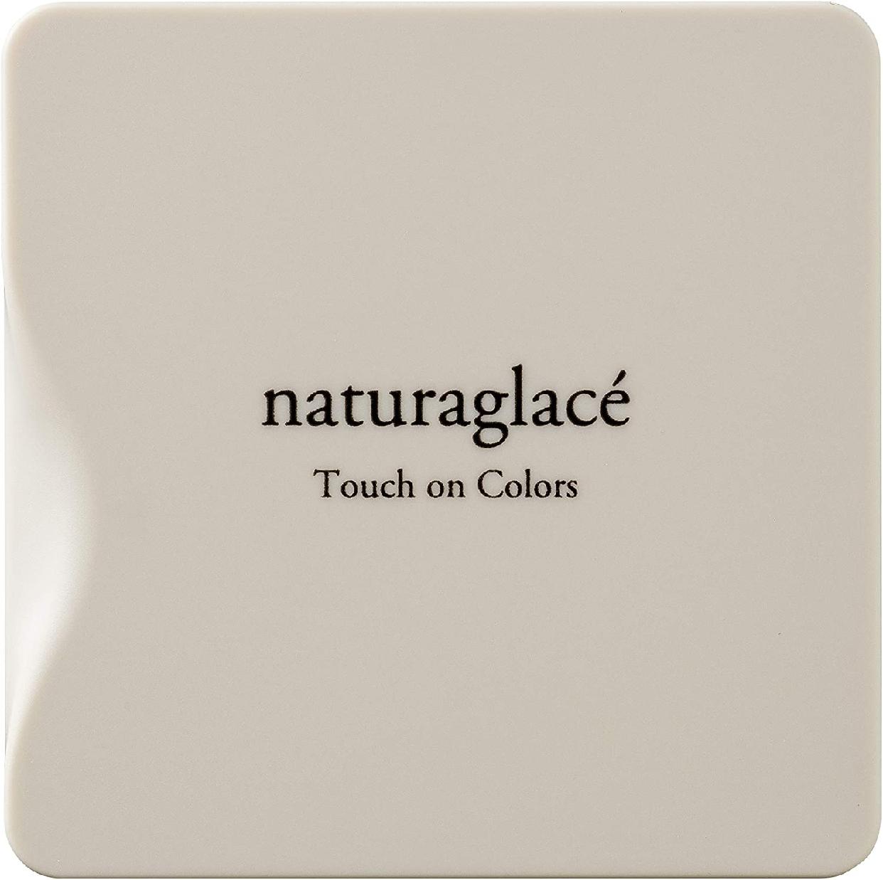 naturaglacé(ナチュラグラッセ)タッチオンカラーズ (カラー)の商品画像3