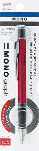 MONO(モノ) モノグラフ グリップモデル DPA-141の商品画像11