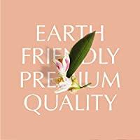 john masters organics(ジョンマスターオーガニック) ARオイル (アルガン)の商品画像7