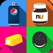 Trivia Box(トリビアボックス) Food Quizの商品画像