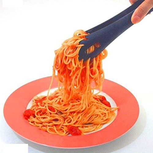 SUNCRAFT(サンクラフト) ナイロンスパゲティトングの商品画像2