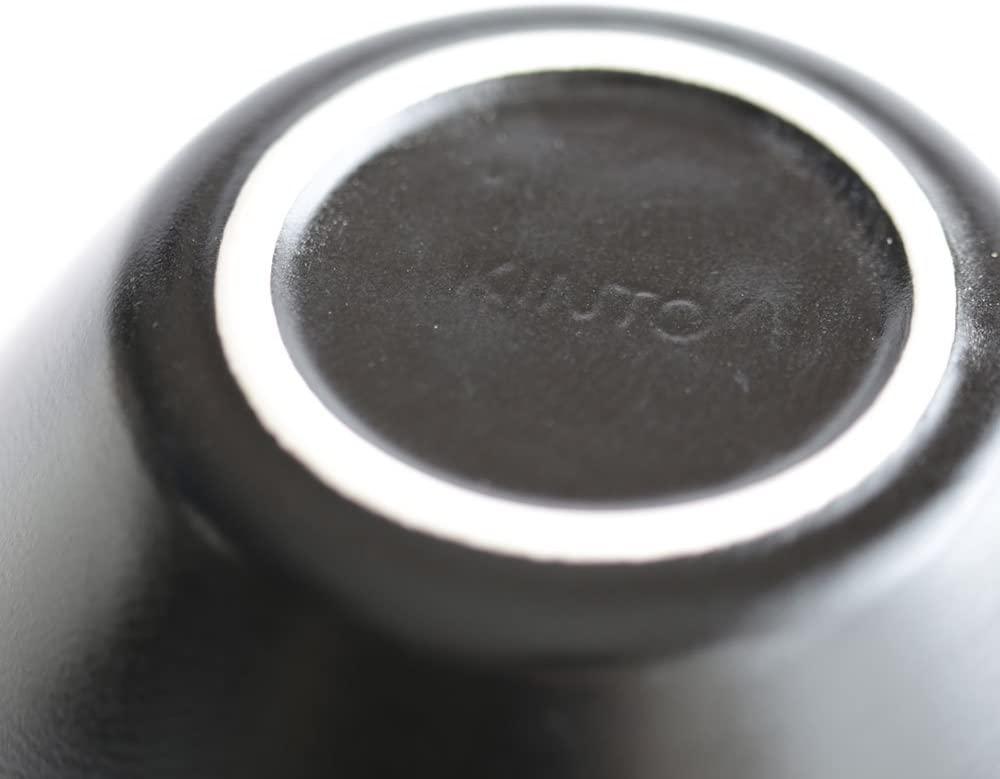 KINTO(キント―) KAKOMI とんすいの商品画像3