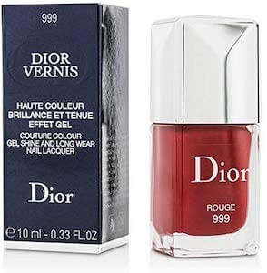 Dior(ディオール)ヴェルニの商品画像