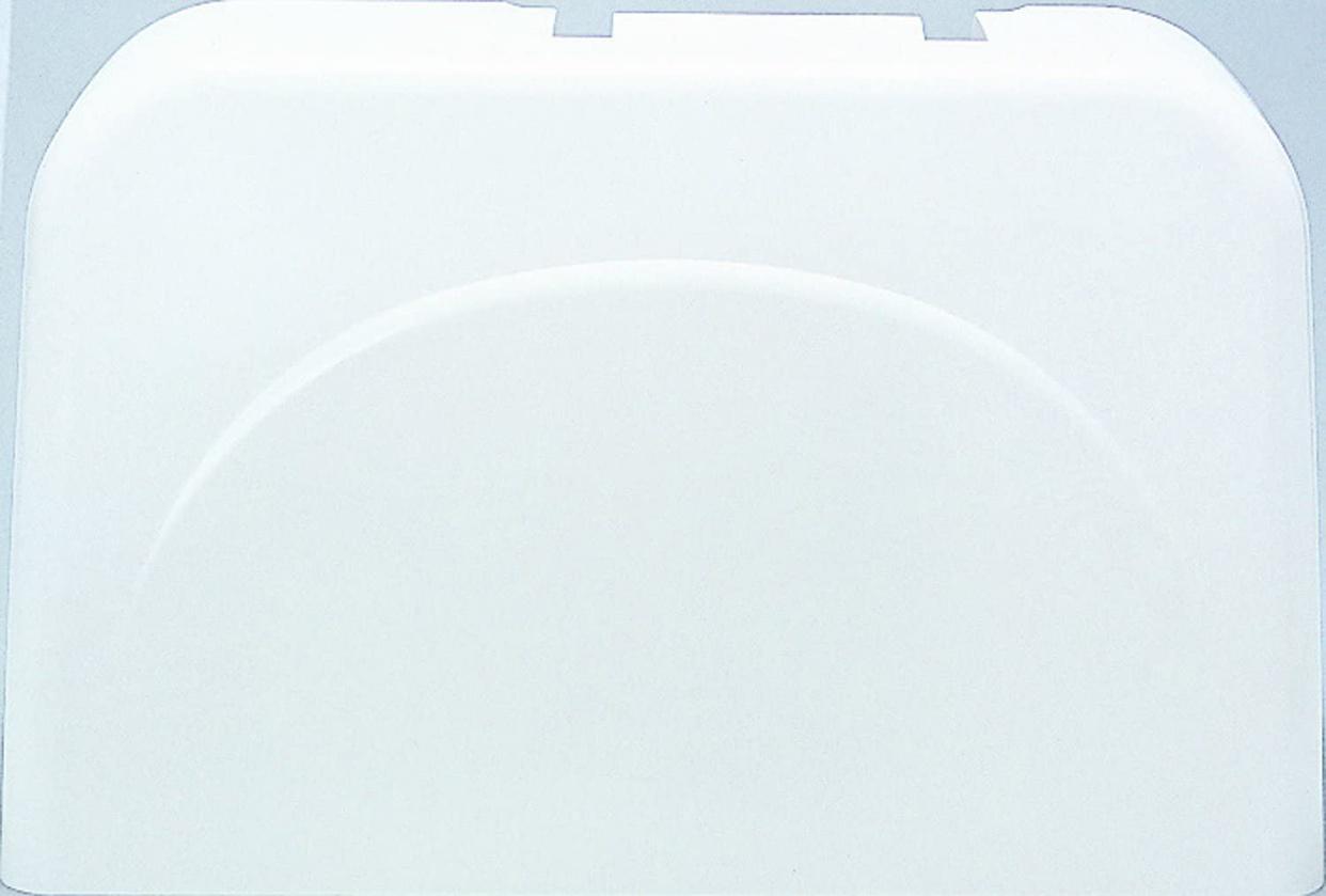 JANOME(ジャノメ) コンピュータミシン JN810の商品画像3