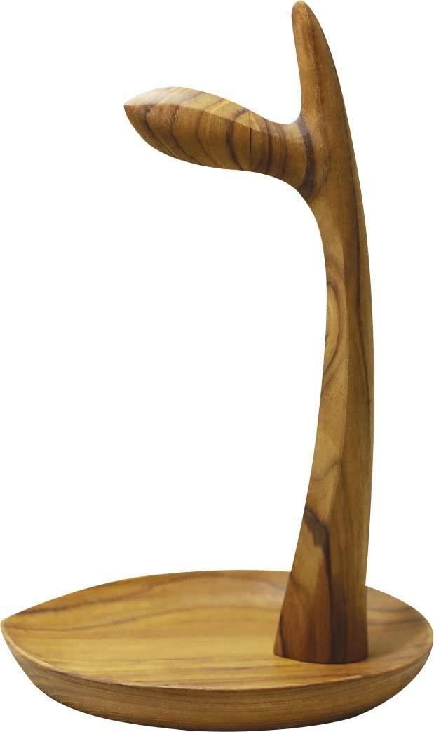 CHABATREE(チャバツリー)バナナハンガー KA003の商品画像