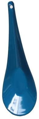 倉敷意匠 琺瑯れんげ ブルーの商品画像