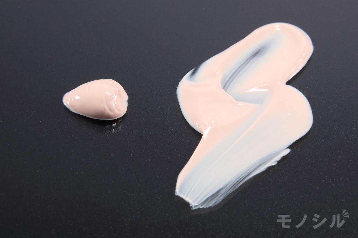 LAROCHE-POSAY(ラ ロッシュ ポゼ) UVイデア XL プロテクショントーンアップの商品画像11