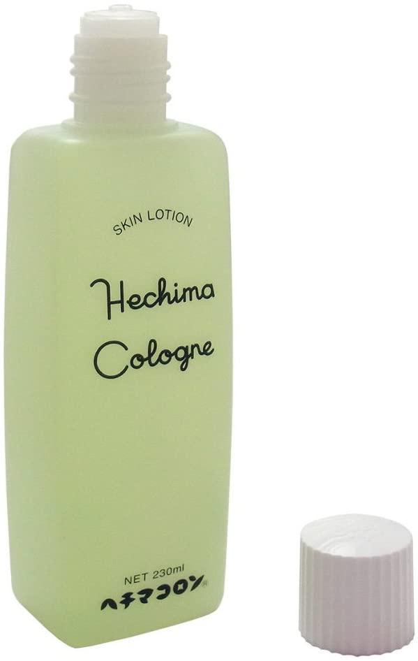 Hechima Cologne(ヘチマコロン) ヘチマコロン 化粧水の商品画像2