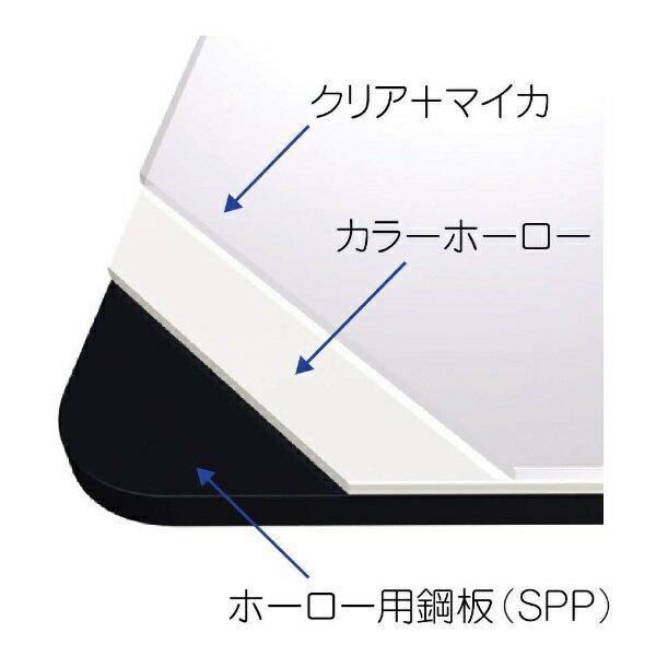ワンピーストップ BKM77CBR/LP 2口ガスコンロ 幅約60cmの商品画像4